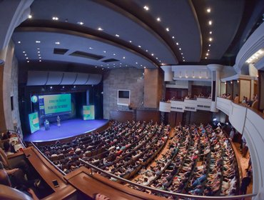 PHP Serbia Conference 2018