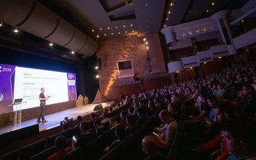 PHP Serbia 2020 presents the full list of this year's speakers