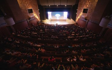 About PHP Serbia Conferences so far….