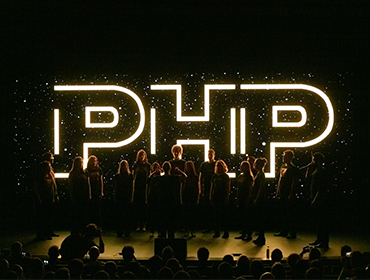 PHP Serbia 2019